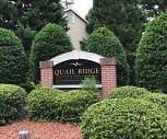 Quail Ridge & East Gate Villa Apts, Riverview, SC