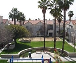Highland Downs Apartments, Citrus College, CA
