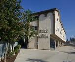 Villa Glen Oaks, 91040, CA
