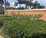 Parkview Condominiums, 33055, FL