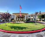 Arcadia Place, Fallbrook, CA