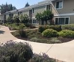 Los Robles, Emerald Lake Hills, CA
