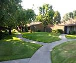 CEDAR RIDGE, Garden Acres, CA