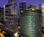 Ten Ten Wilshire All Inclusive Living, Hollywood, CA