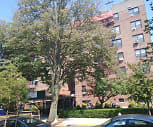THE WISCONSIN, 11204, NY