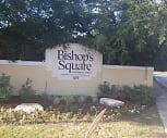 Bishops Square, Kyle, TX