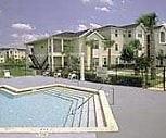 Hidden Creek Villas, Everest University  South Orlando, FL