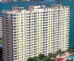 Island Club Apartments At Brickell Key, Flamingo Lummus, Miami Beach, FL