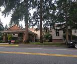 Windsor Square Retirement Community, Marysville, WA