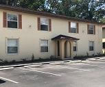 Oxford Hall Apartments, San Jose, Jacksonville, FL