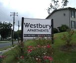 Westbury Apartments, 35218, AL