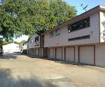 Candlewood Glen Apartments, Hoffman Middle School, Houston, TX
