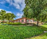 Park Bonita, Bonita Vista Middle School, Chula Vista, CA
