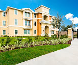 Garden Park Senior Living, Winter Springs, FL