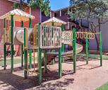 Villa Vista Apartments, West Garland, Garland, TX