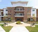 Madison & Main, Waunakee Prairie Elementary School, Waunakee, WI