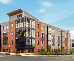 Southside Commons - Per Bedroom Lease, Lopatcong, NJ