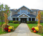 Woodland Place Apartments, Clarence, NY