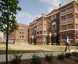Drake Court, Johnston, IA