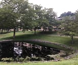 Whitewood Pond Apartments, Wallingford, CT
