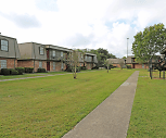 Chateau Nederland Apartments, Lakewood, TX