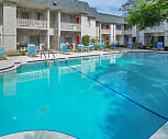 Uptown Apartments, Lutz, FL