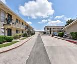 Arbor Place, 78213, TX