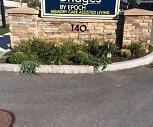Bridges(R) by EPOCH at Westwood, Norwood, MA