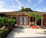 Courtney Cove, 33614, FL