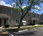 Pheasant Run Apartments, Milagre Kids School, Harleysville, PA