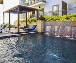 78215 Luxury Properties, 78205, TX
