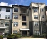 Shavano Park Senior Living, Scenic Oaks, TX