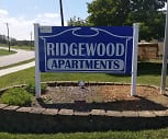 Ridgewood, Paoli, IN