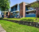 Villa Siena, Dan F Long Middle School, Dallas, TX