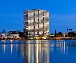 1200 Lakeshore Apartments, Oakland, CA