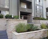 Leyden, Hyde Park, Los Angeles, CA