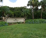 Visconti Condominiums (formerly Laurel Gardens), Ramblewood Middle School, Coral Springs, FL