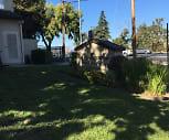 Le Mirador, Gilroy, CA