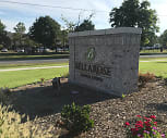 Bellarose Senior Living, Pryor Creek, OK