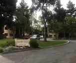 Pajaro Vista, 95019, CA