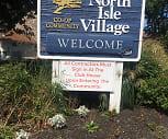 North Isle Village, 11766, NY