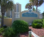 Emerald Isle Condominiums, 32563, FL