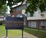 Main Image, Bonnieview Apartments