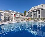 Madison Park Apartments, Magnolia Center, Riverside, CA