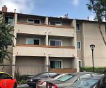 Olive Tree Terrace, 91791, CA
