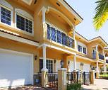 Royal Oaks Townhomes, North Miami Beach, FL