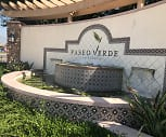 Paseo Verde - Phase I, Glen Avon, Jurupa Valley, CA