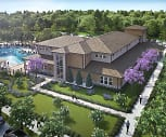 Foxridge Apartment Homes, Virginia Tech, VA