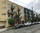 999 Hiawatha, Brighton, Seattle, WA