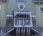 Ocean Cottage Apartments, Redondo Beach, CA